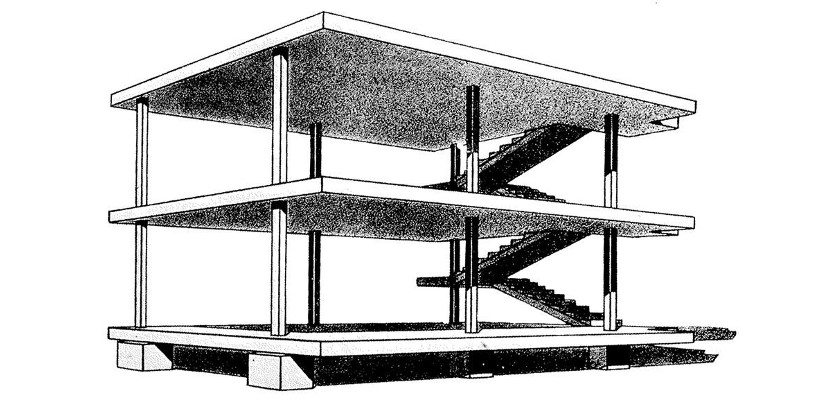31048 as well High Rise Apartment Building Floor Plans also Ad Classics Lafayette Park Mies Van Der Rohe besides Emerald additionally Sketch Interior Public Buildin 1116419. on architectural housing