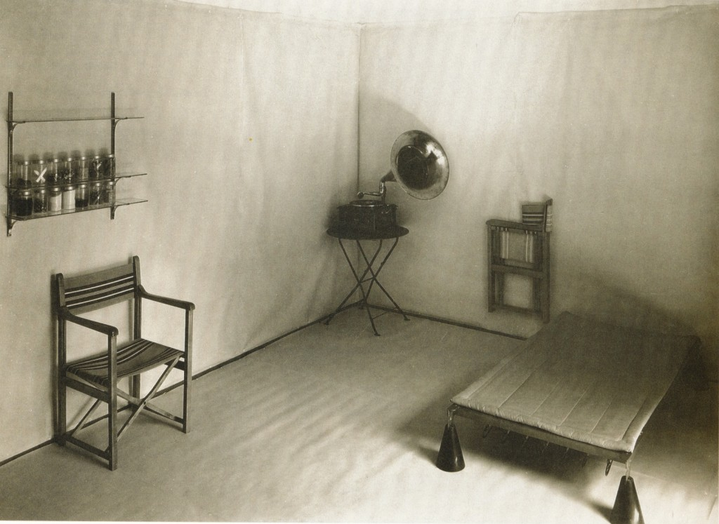 zimmer_co-op_meyer_hannes_1926