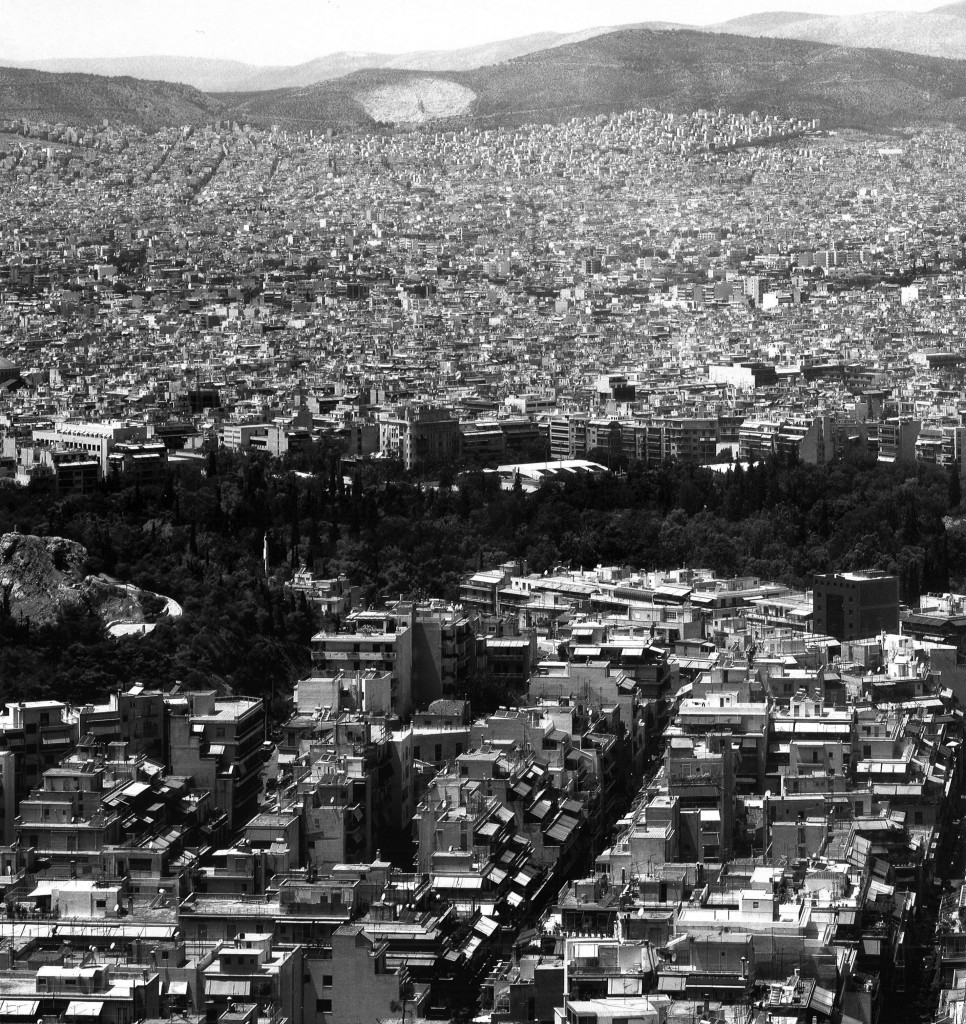 01 VINCENZO CASTELLA_ATHENS 1998