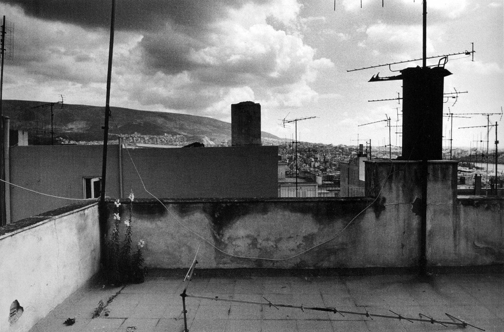 06 MANOLIS BABOUSSIS_TARATSA